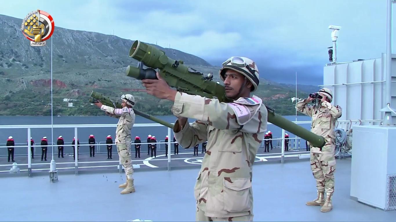 فيلم قوات الدفاع الجوى درع السلام[(013268)2019-06-29-13-16-08].JPG