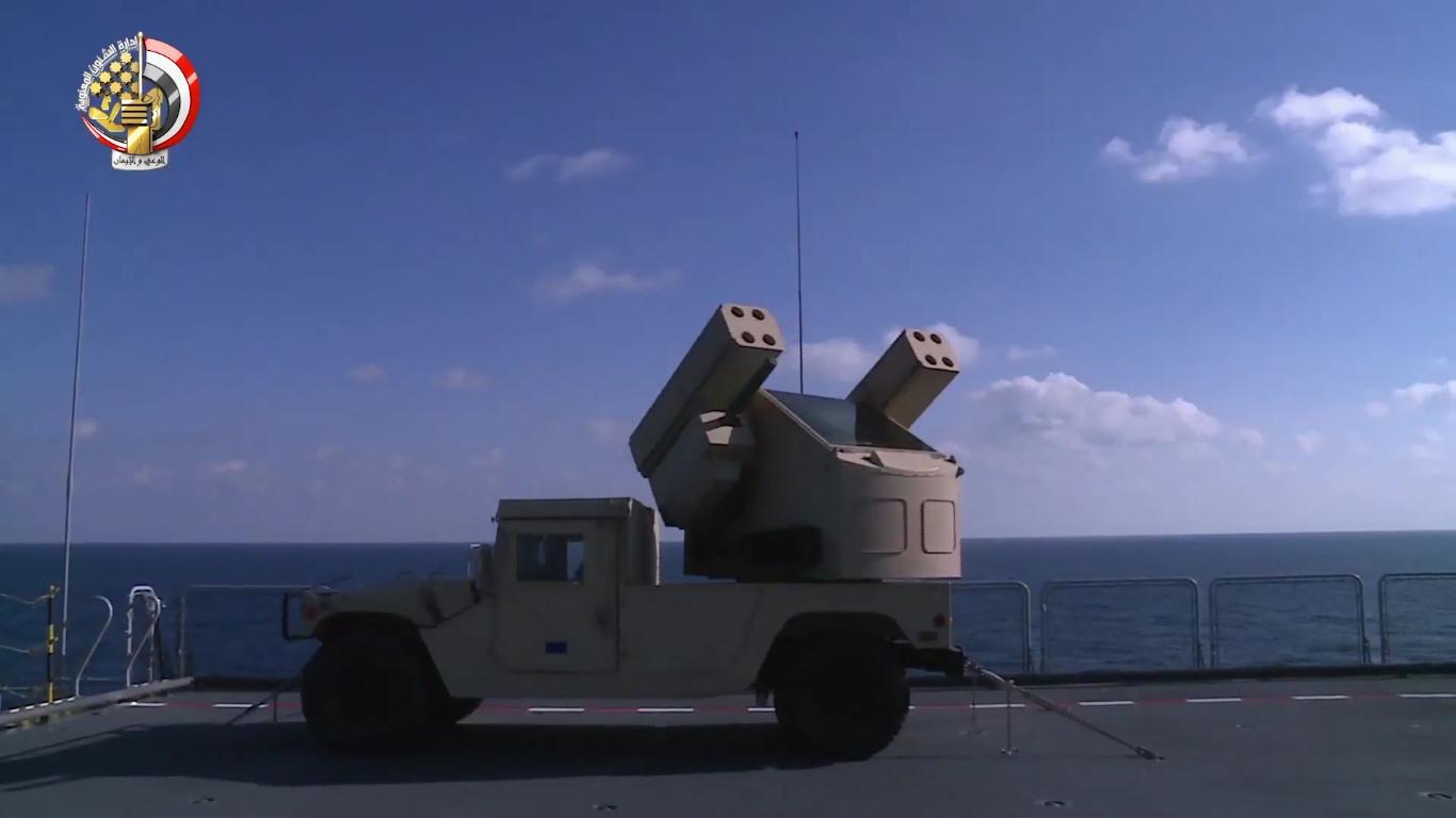 فيلم قوات الدفاع الجوى درع السلام[(013282)2019-06-29-13-16-14].JPG