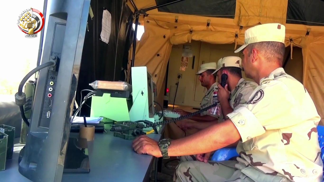 فيلم قوات الدفاع الجوى درع السلام[(013311)2019-06-29-13-16-21].JPG