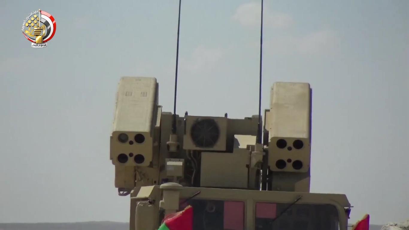 فيلم قوات الدفاع الجوى درع السلام[(013562)2019-10-28-00-03-15].JPG