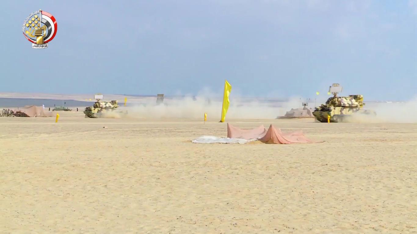 فيلم قوات الدفاع الجوى درع السلام[(016252)2019-09-09-22-35-44].JPG