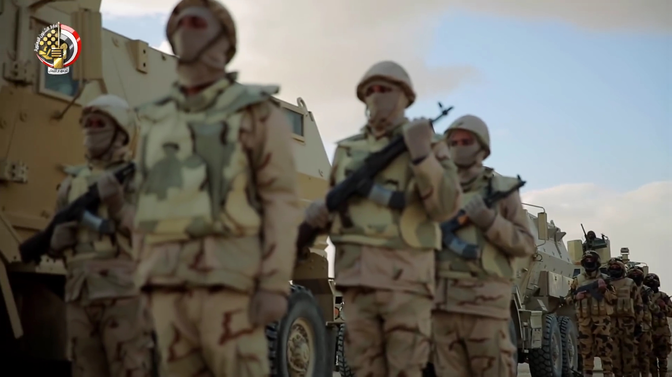 -قادر 2020- الجيشان الثانى والثالث ينفذان عدد من الأنشطة القتالية[(002150)2020-01-16-09-11-14...JPG