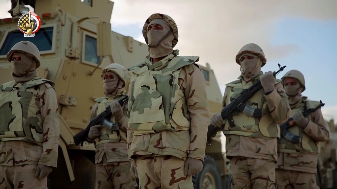 -قادر 2020- الجيشان الثانى والثالث ينفذان عدد من الأنشطة القتالية[(002182)2020-01-16-09-11-22...JPG