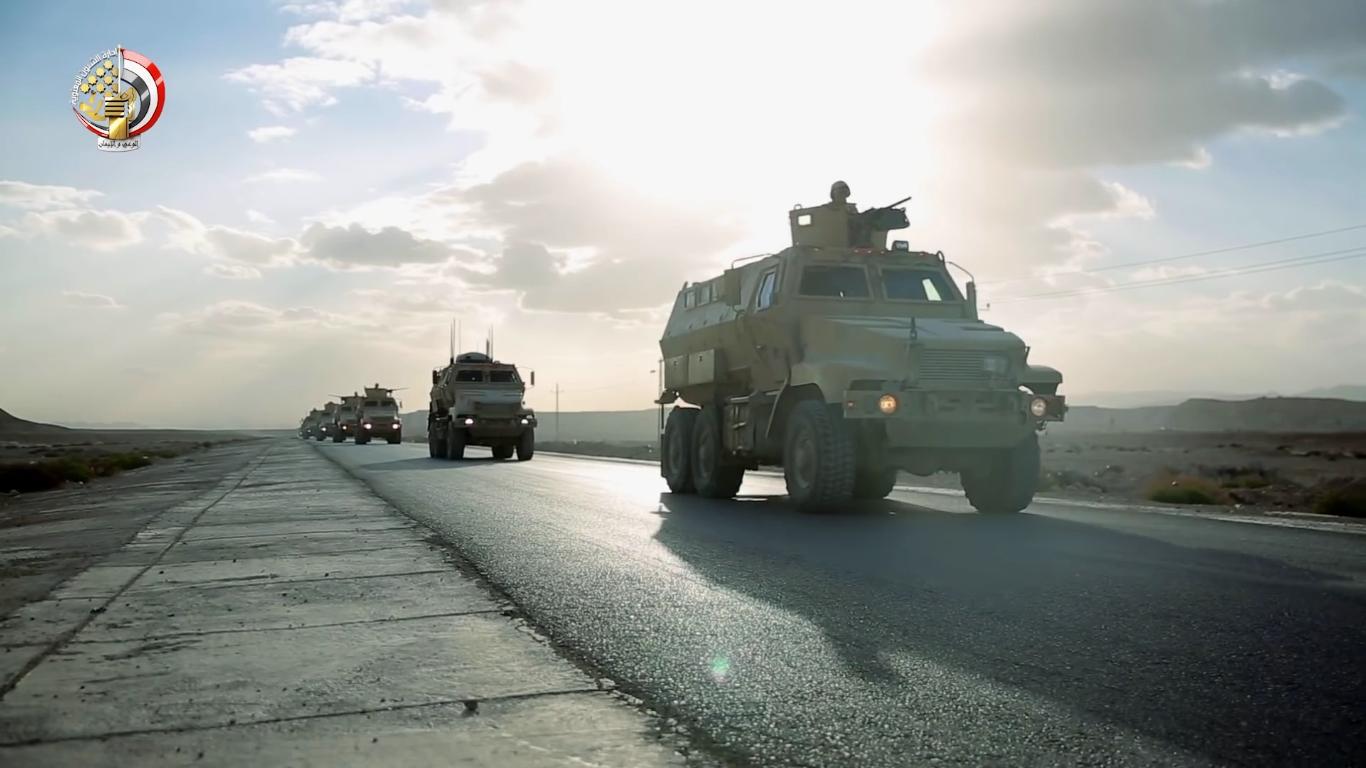 -قادر 2020- الجيشان الثانى والثالث ينفذان عدد من الأنشطة القتالية[(002259)2020-01-16-09-11-36...JPG
