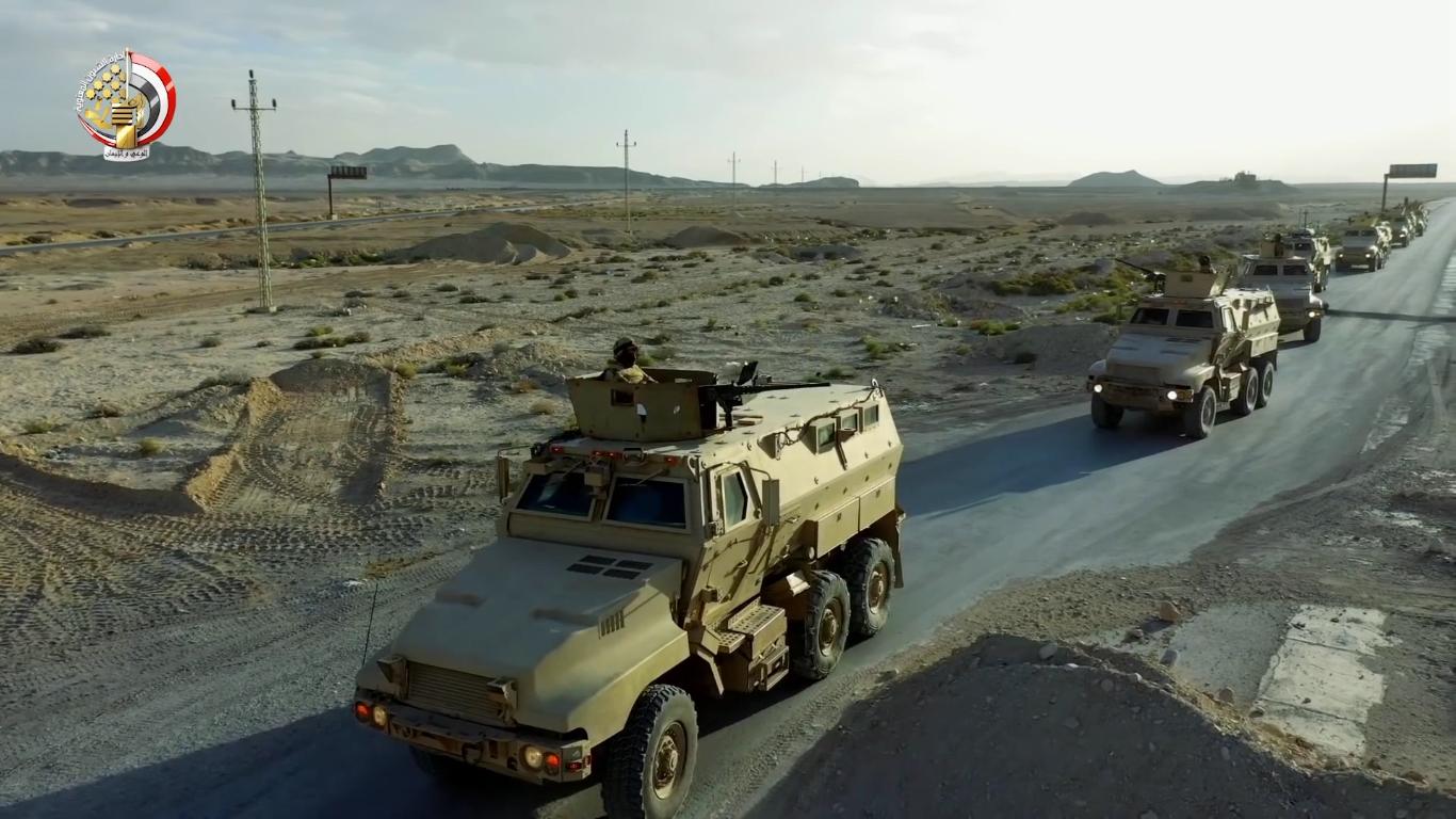 -قادر 2020- الجيشان الثانى والثالث ينفذان عدد من الأنشطة القتالية[(002295)2020-01-16-09-11-42...JPG