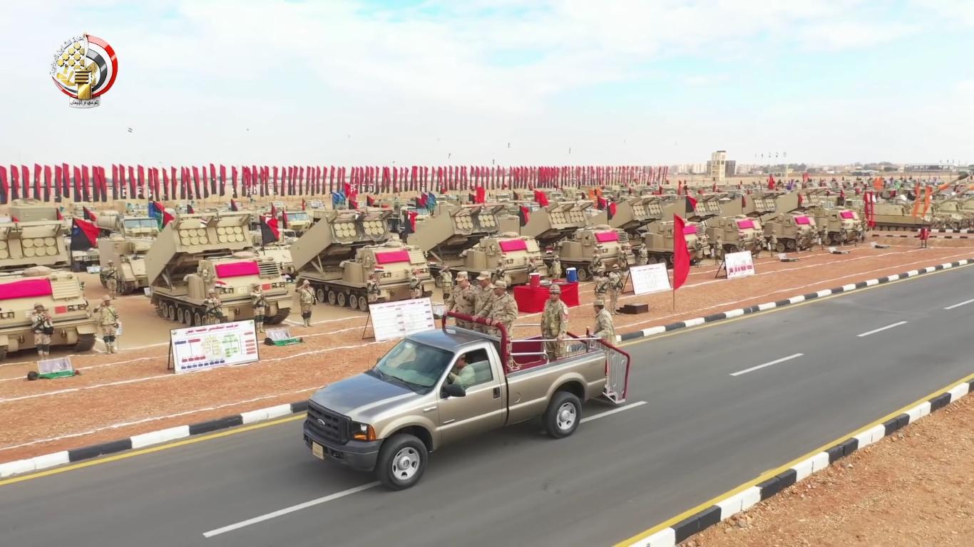 -قادر 2020- الجيشان الثانى والثالث ينفذان عدد من الأنشطة القتالية[(003310)2020-01-16-09-17-55...JPG