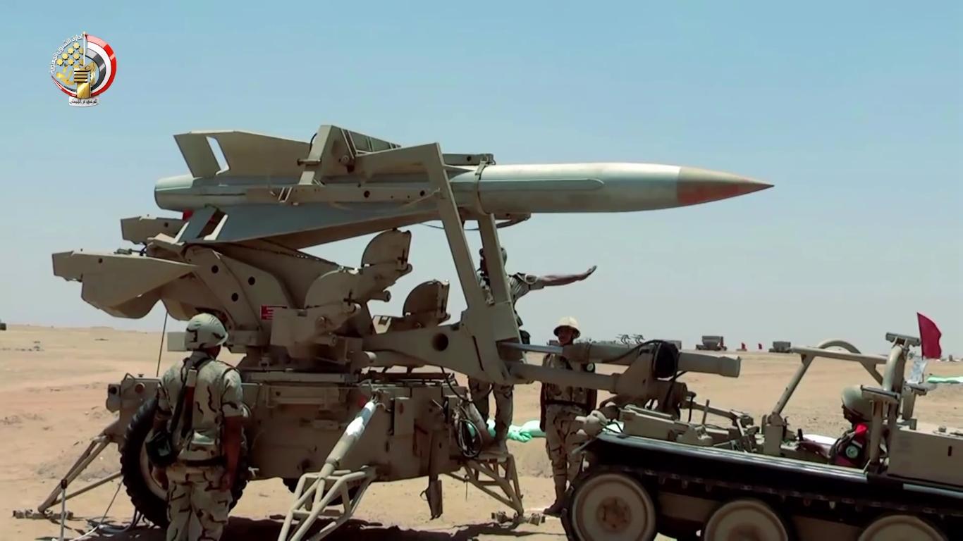 -قادر 2020- الجيشان الثانى والثالث ينفذان عدد من الأنشطة القتالية[(005360)2020-01-16-09-20-52...JPG
