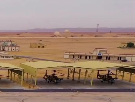 -قادر 2020-القوات الجوية تنفذ عدد من المهام القتالية على كافة الإتجاهات الاستراتيجية[(001843)...jpg