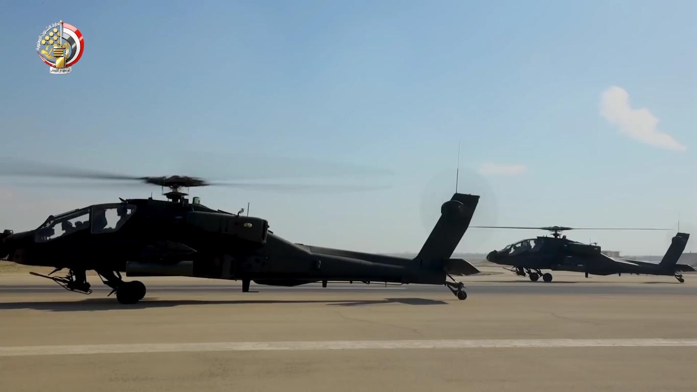 -قادر 2020-القوات الجوية تنفذ عدد من المهام القتالية على كافة الإتجاهات الاستراتيجية[(001955)...JPG