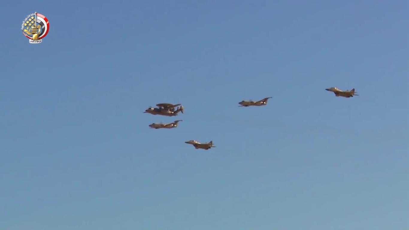 -قادر 2020-القوات الجوية تنفذ عدد من المهام القتالية على كافة الإتجاهات الاستراتيجية[(002123)...JPG