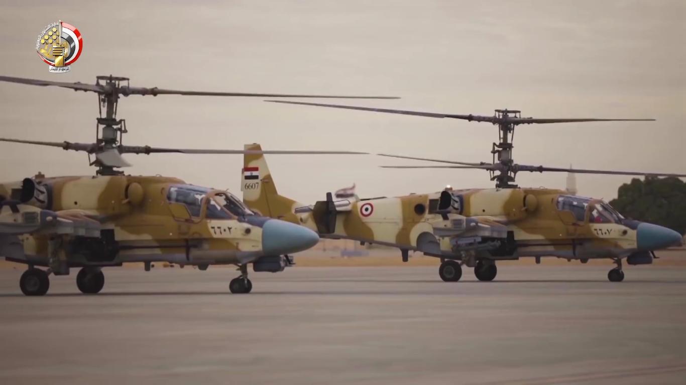 -قادر 2020-القوات الجوية تنفذ عدد من المهام القتالية على كافة الإتجاهات الاستراتيجية[(002603)...JPG