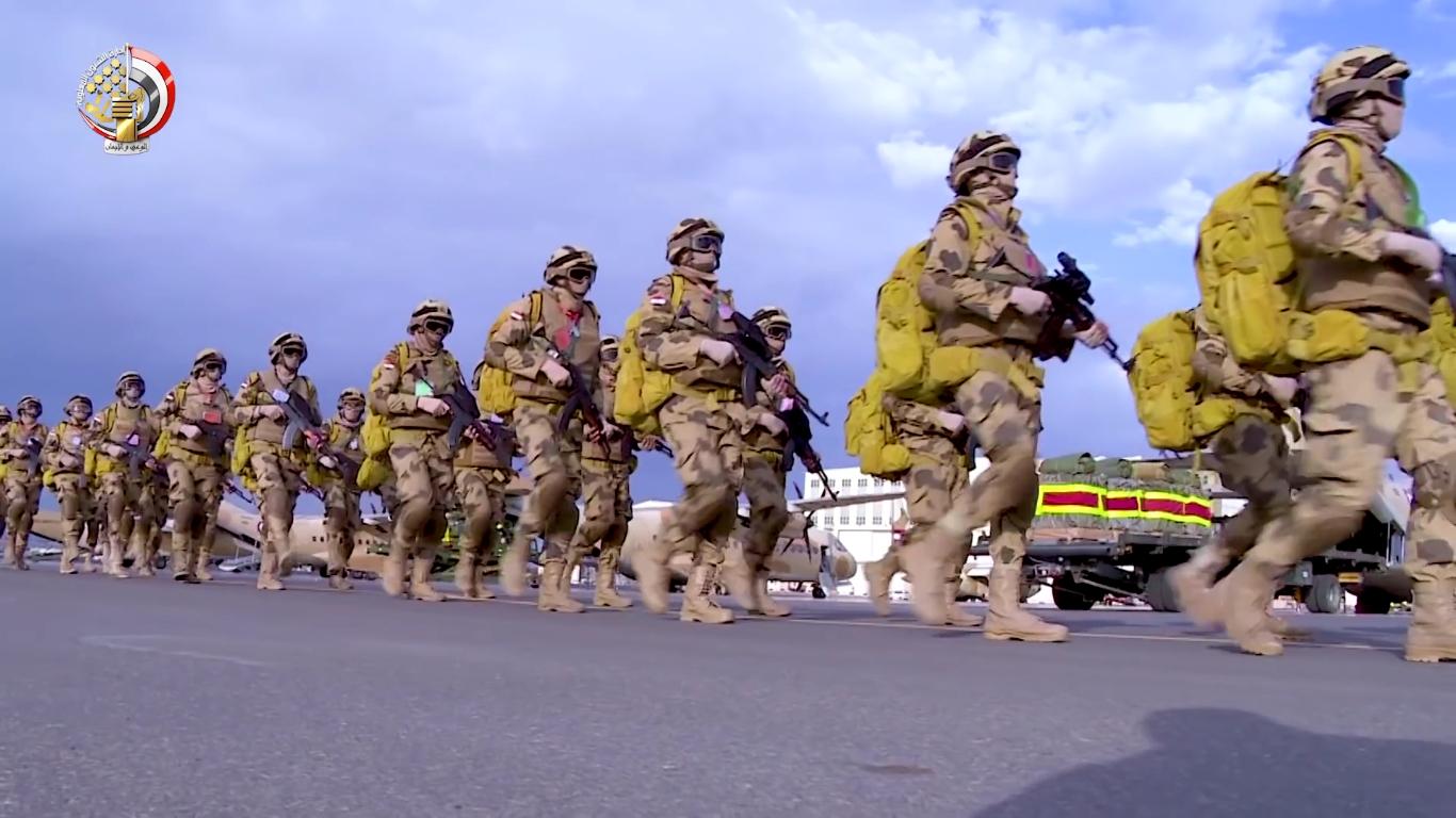 -قادر 2020-القوات الجوية تنفذ عدد من المهام القتالية على كافة الإتجاهات الاستراتيجية[(003781)...JPG