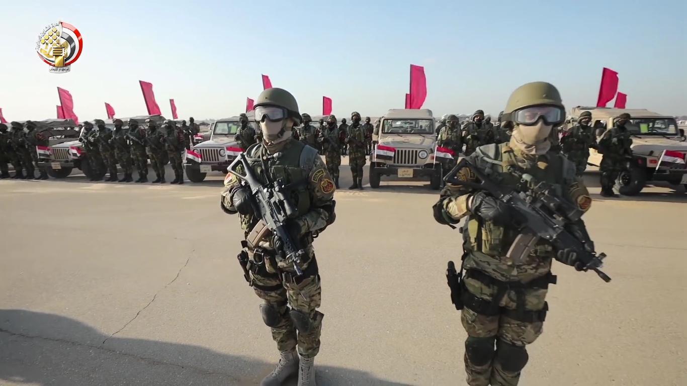 -قادر 2020-القوات الجوية تنفذ عدد من المهام القتالية على كافة الإتجاهات الاستراتيجية[(006873)...JPG