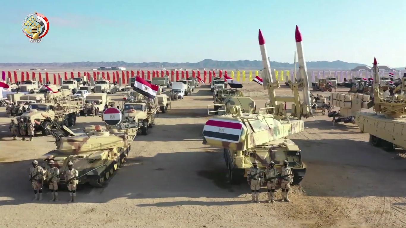 قاعدة برنيس العسكرية ( القوة والسلاح )[(005998)2020-01-15-22-09-50].JPG