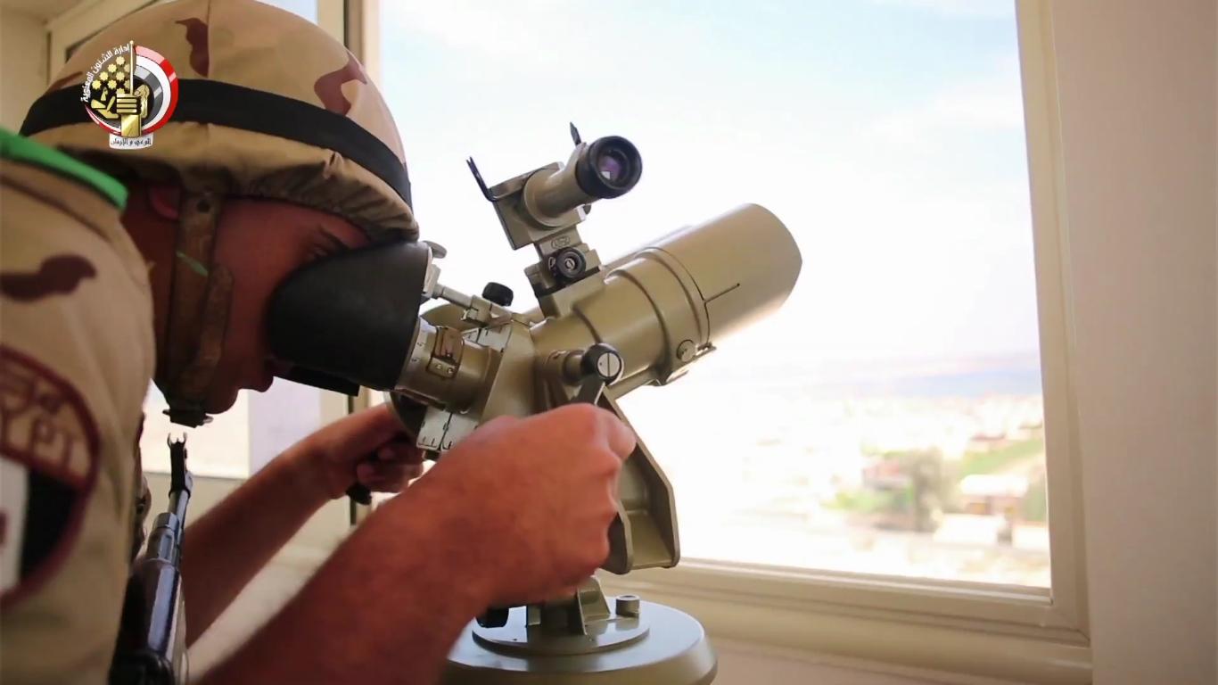 قوات الدفاع الجوى القوة الرابعة (لهيب السماء)[(009399)2018-06-30-13-31-17].JPG