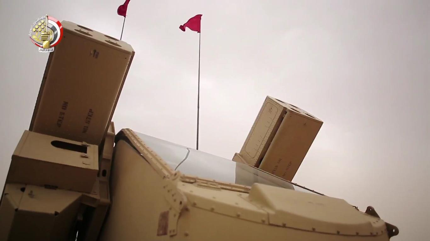قوات الدفاع الجوى القوة الرابعة (لهيب السماء)[(009765)2018-06-30-13-34-17].JPG