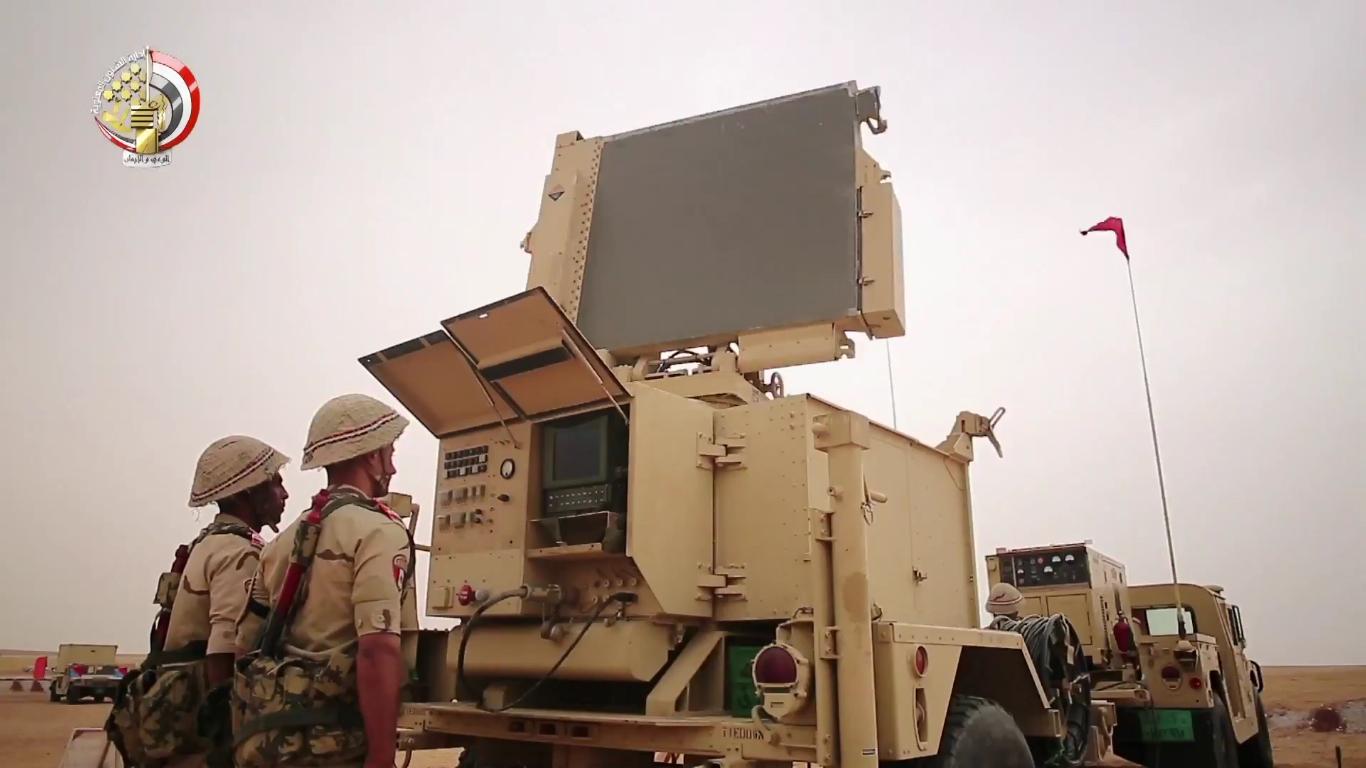 قوات الدفاع الجوى القوة الرابعة (لهيب السماء)[(009781)2018-06-30-13-34-25].JPG