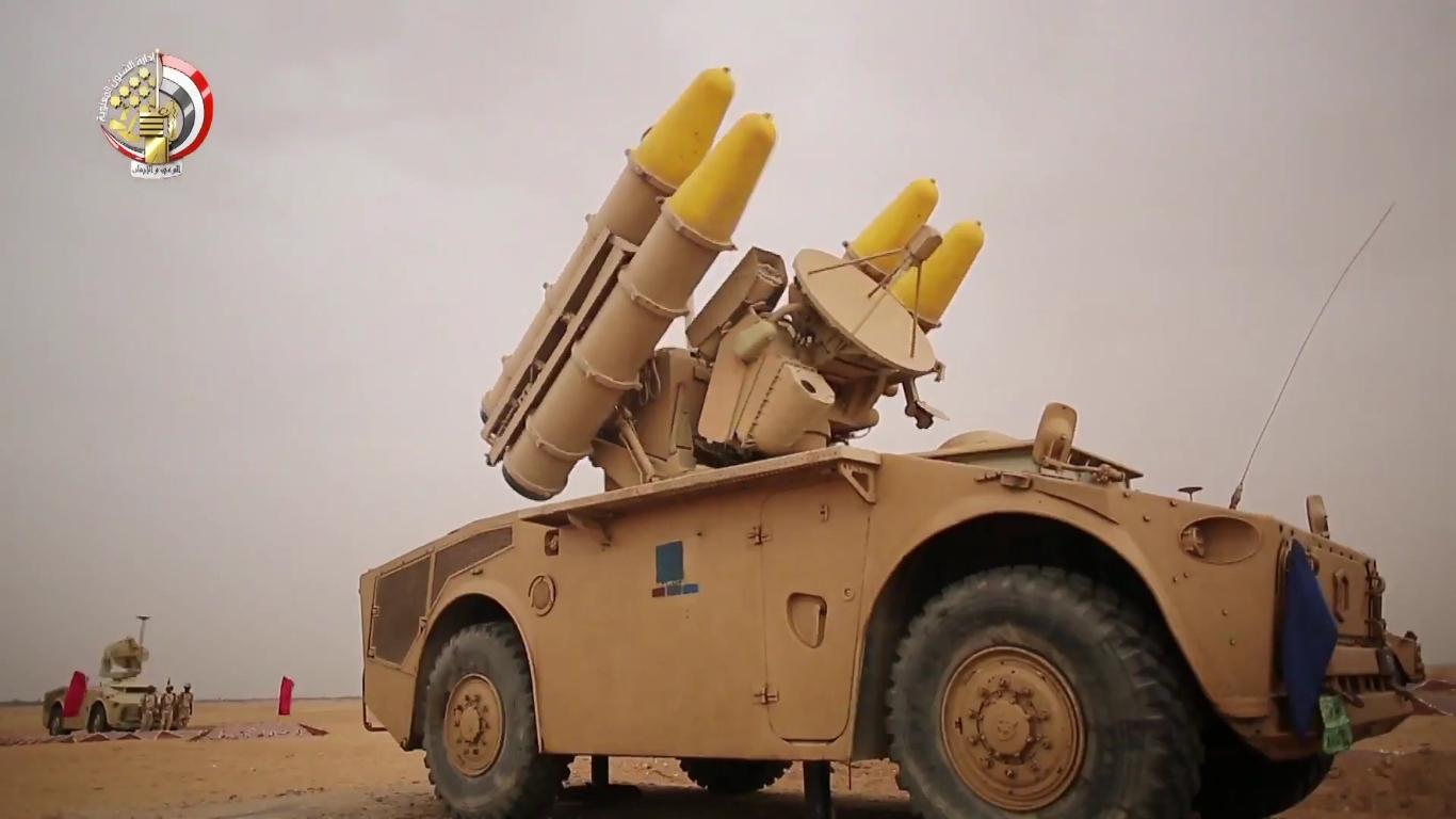 قوات الدفاع الجوى القوة الرابعة (لهيب السماء)[(009842)2018-06-30-13-34-51].JPG