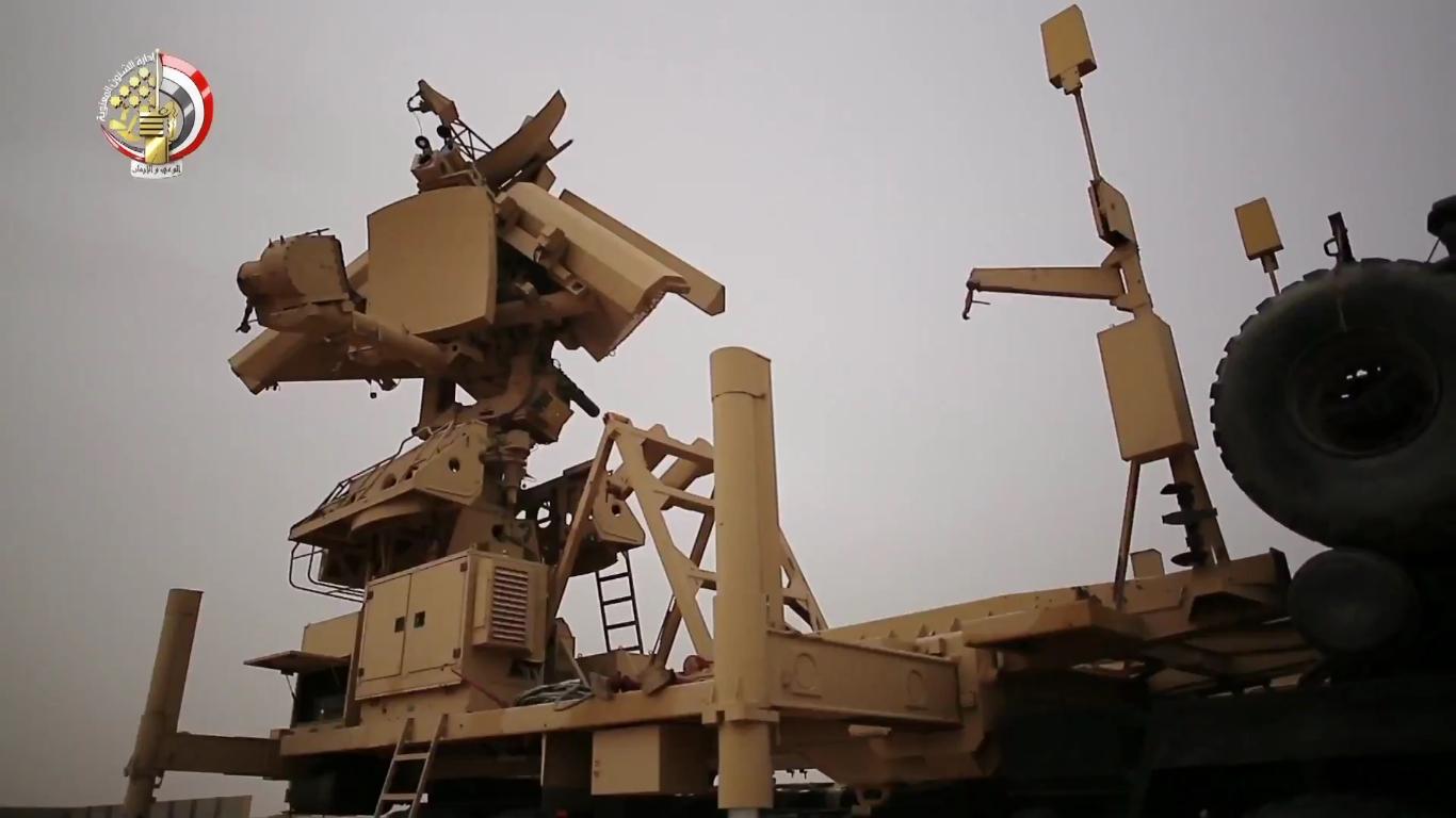 قوات الدفاع الجوى القوة الرابعة (لهيب السماء)[(009859)2018-06-30-13-35-42].JPG