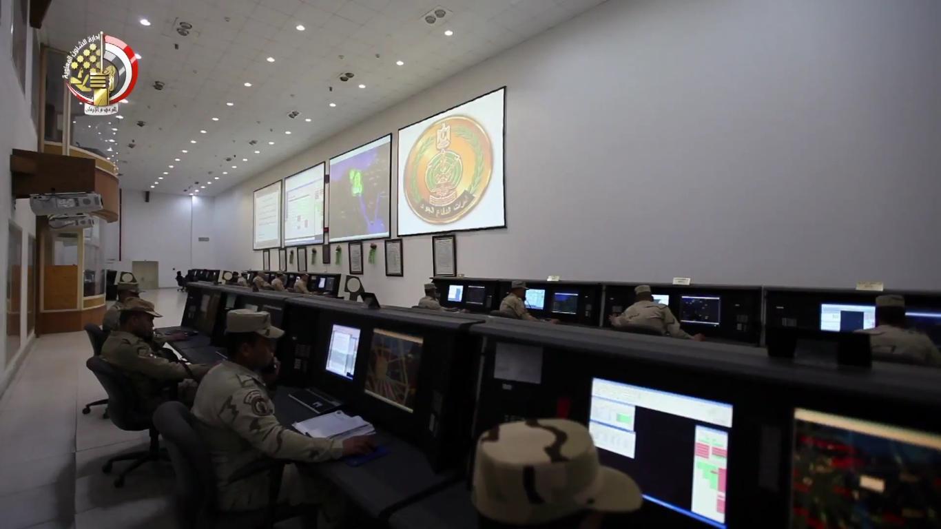 قوات الدفاع الجوى القوة الرابعة (لهيب السماء)[(010141)2018-07-05-16-59-31].JPG