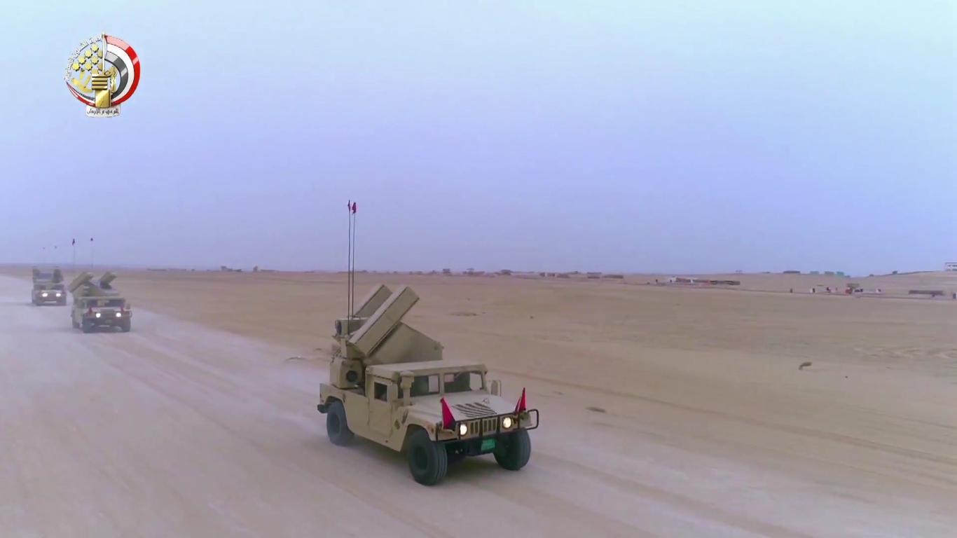 قوات الدفاع الجوى القوة الرابعة (لهيب السماء)[(010577)2020-01-17-12-23-22].JPG