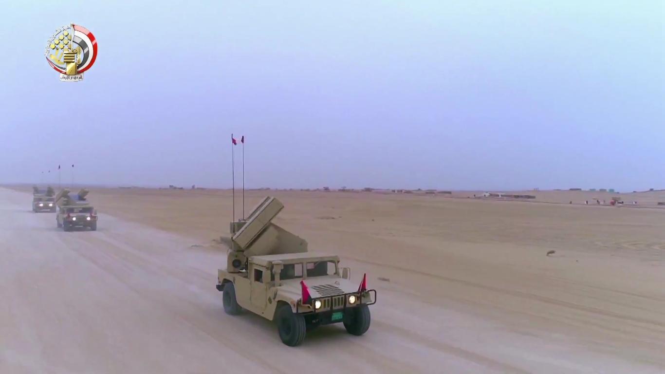 قوات الدفاع الجوى القوة الرابعة (لهيب السماء)[(010587)2018-06-30-14-01-54].JPG