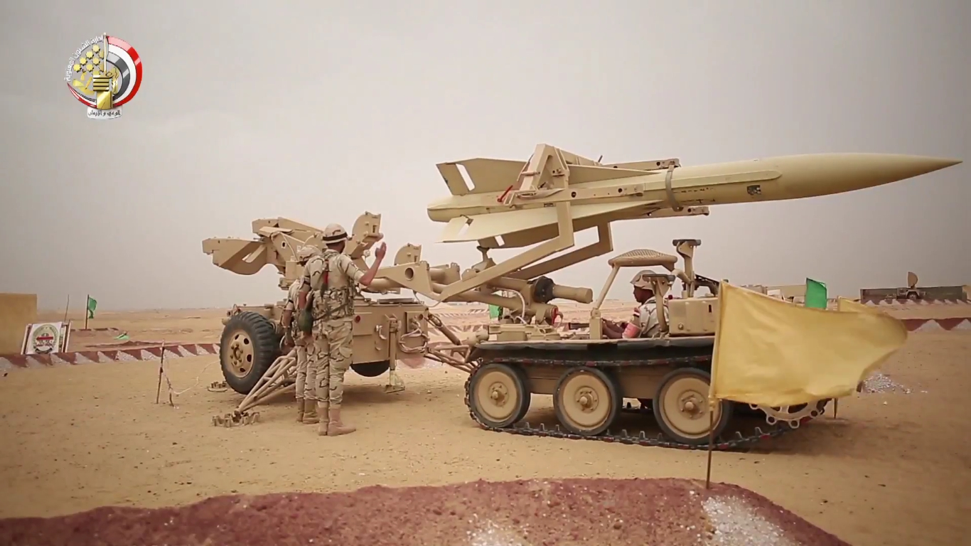 قوات الدفاع الجوى القوة الرابعة (لهيب السماء)[(010744)2018-06-30-13-40-01].JPG