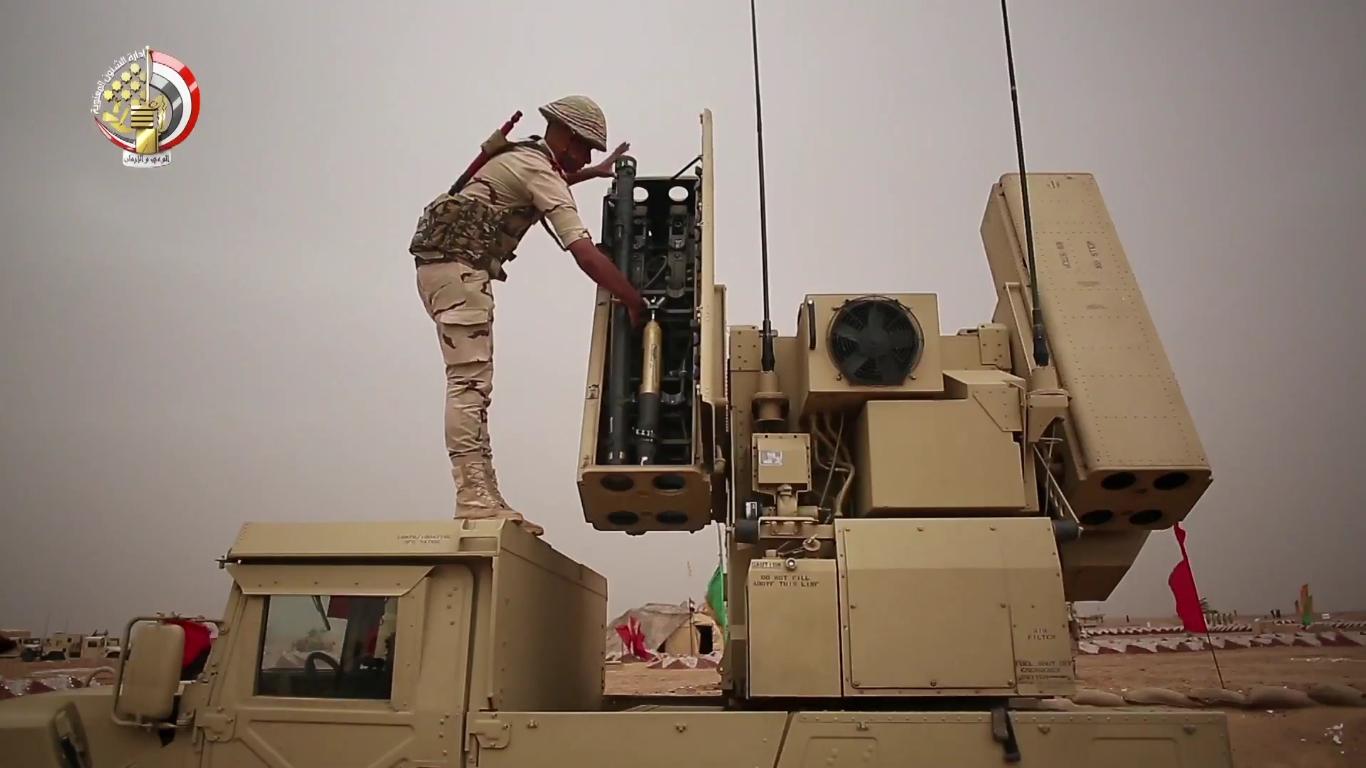 قوات الدفاع الجوى القوة الرابعة (لهيب السماء)[(010785)2018-06-30-13-40-09].JPG
