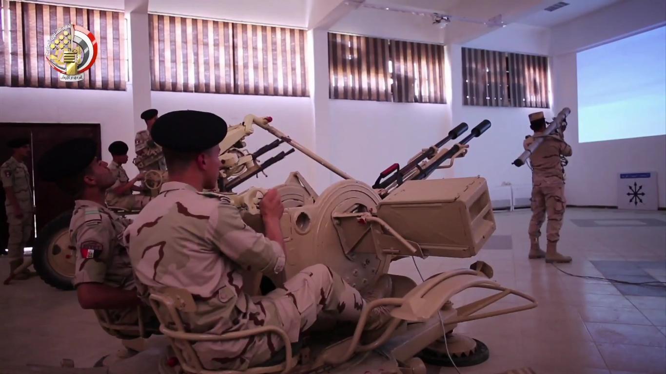 قوات الدفاع الجوى القوة الرابعة (لهيب السماء)[(013697)2018-06-30-13-44-52].JPG