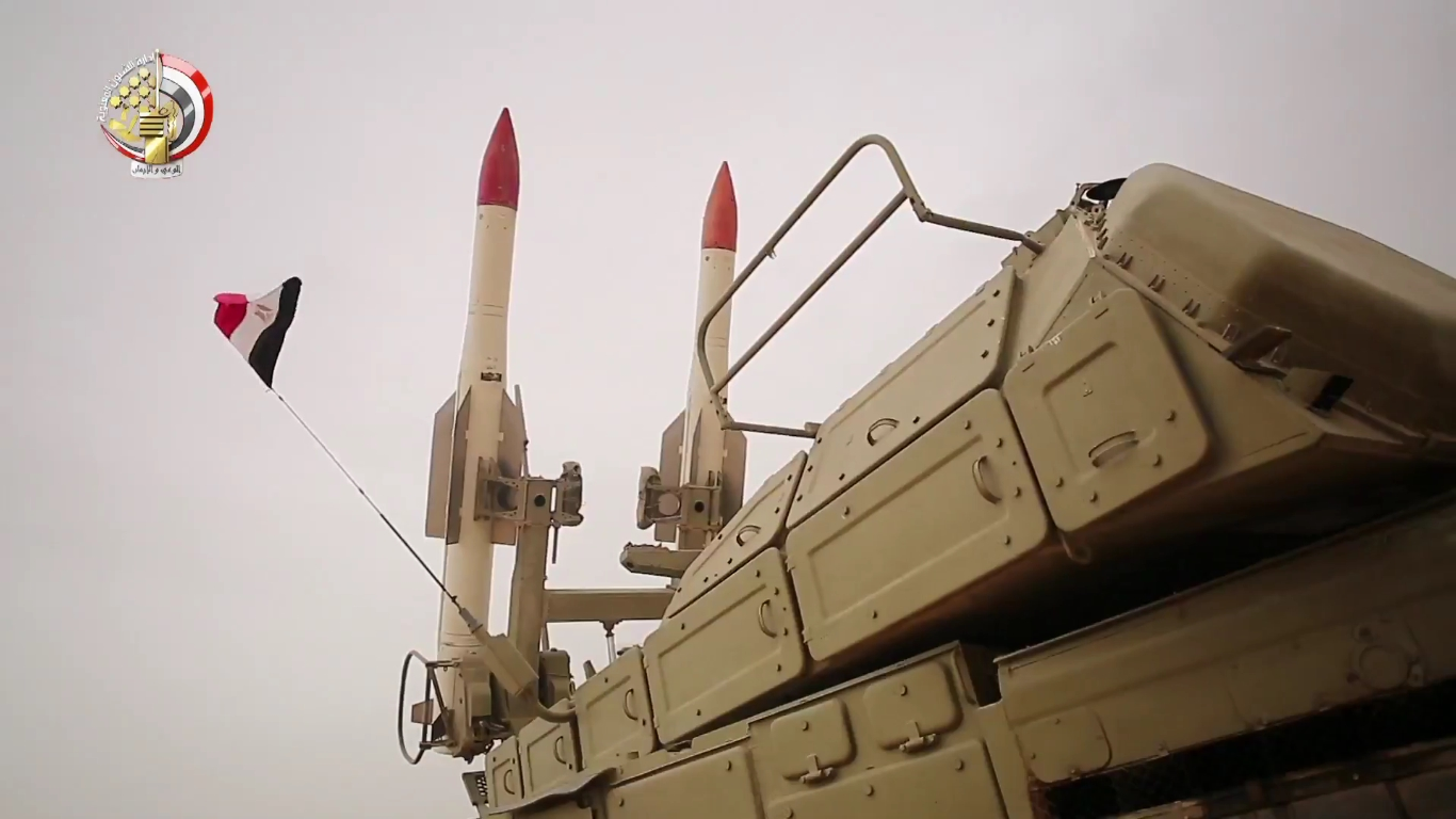 قوات الدفاع الجوى القوة الرابعة (لهيب السماء)[(017631)2018-06-30-13-50-05].JPG