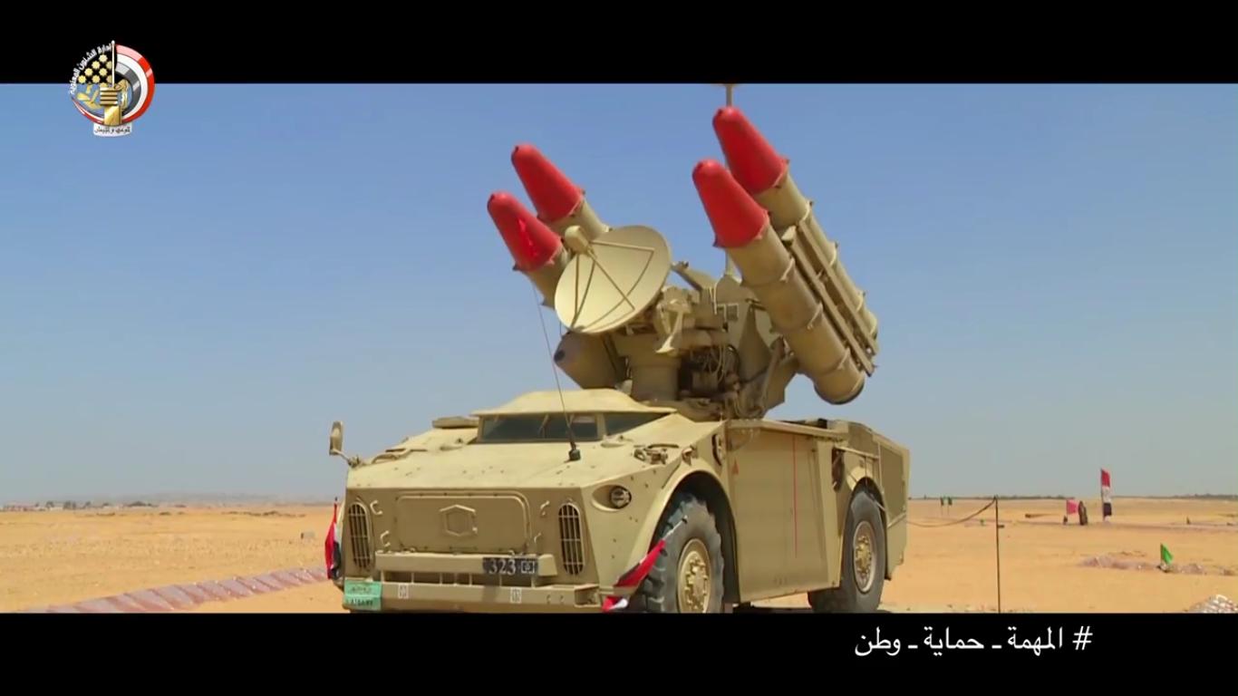 قوات الدفاع الجوى.حراس السماء #المهمة-حماية-وطن[(000355)2018-04-08-00-56-45].JPG