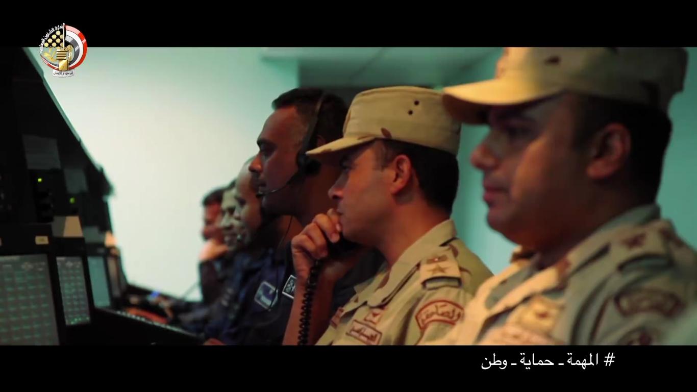 قوات الدفاع الجوى...حراس السماء  #المهمة-حماية-وطن[(000581)2020-03-27-11-38-08].JPG