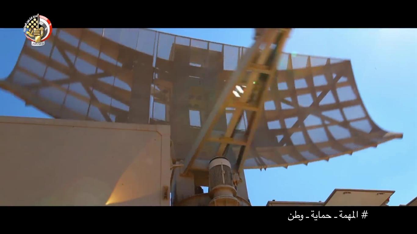 قوات الدفاع الجوى...حراس السماء  #المهمة-حماية-وطن[(000689)2020-03-27-11-38-18].JPG