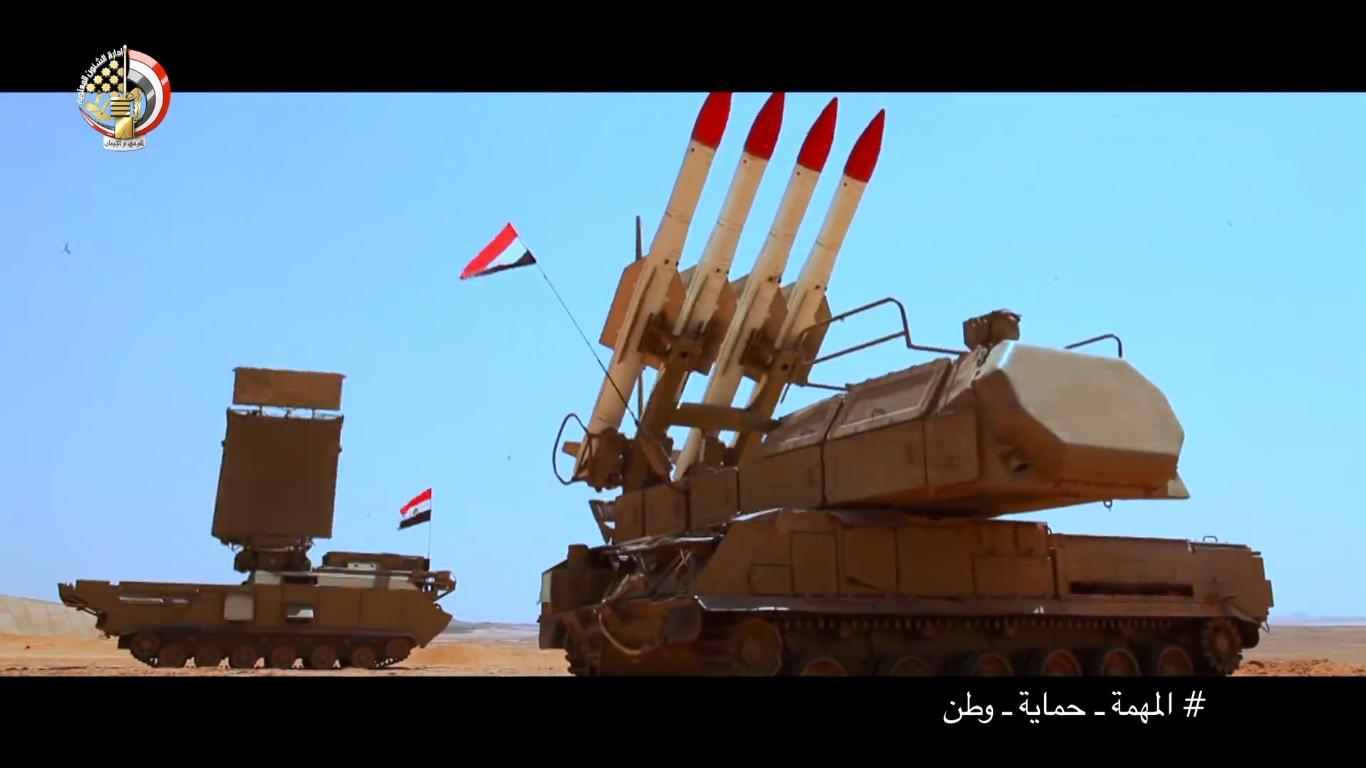 قوات الدفاع الجوى...حراس السماء  #المهمة-حماية-وطن[(000805)2020-03-27-11-40-17].JPG