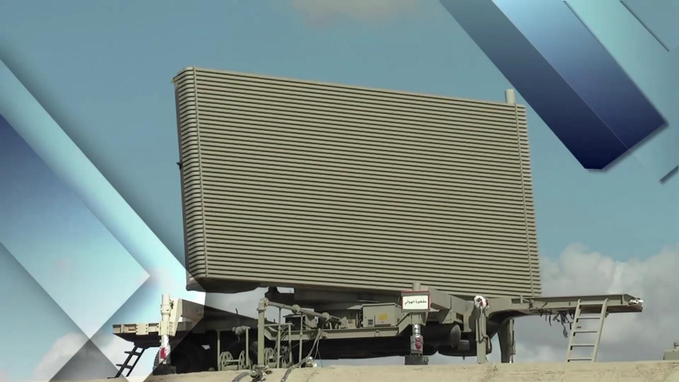 قوات الدفاع الجوى حصن السماء[(000851)2020-03-01-18-45-56].JPG