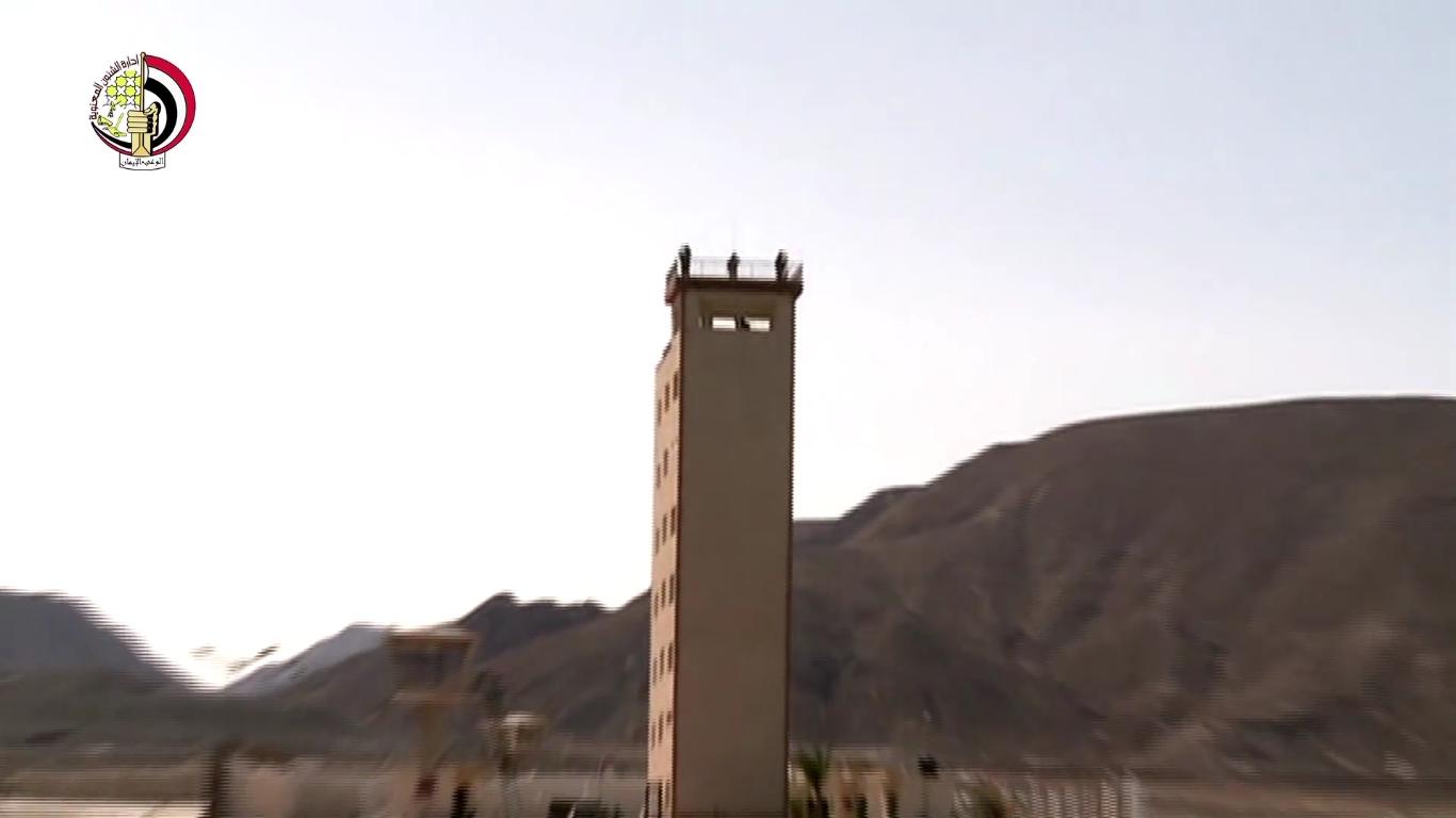 قوات الدفاع الجوى حصن السماء[(013379)2020-03-01-18-55-28].JPG