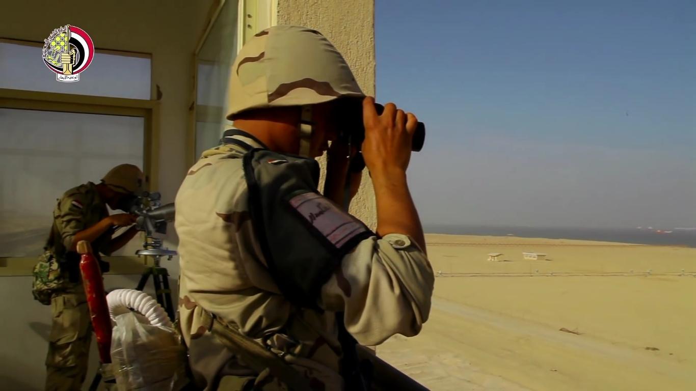 قوات الدفاع الجوى حصن السماء[(013677)2020-03-01-18-56-03].JPG