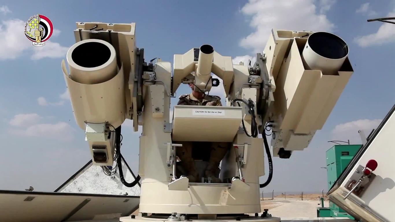 قوات الدفاع الجوى حصن السماء - YouTube[(012728)2016-07-06-03-55-15].JPG