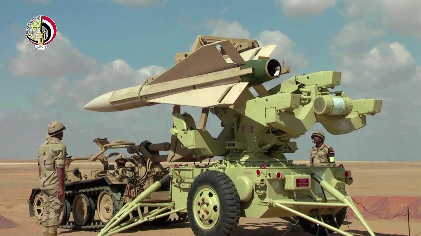 قوات الدفاع الجوى حصن السماء - YouTube[(013977)2016-07-06-03-57-12].JPG