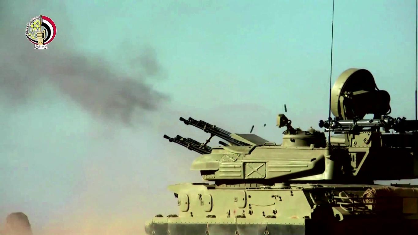 قوات الدفاع الجوى حصن السماء - YouTube[(020193)2016-09-24-03-32-50].JPG