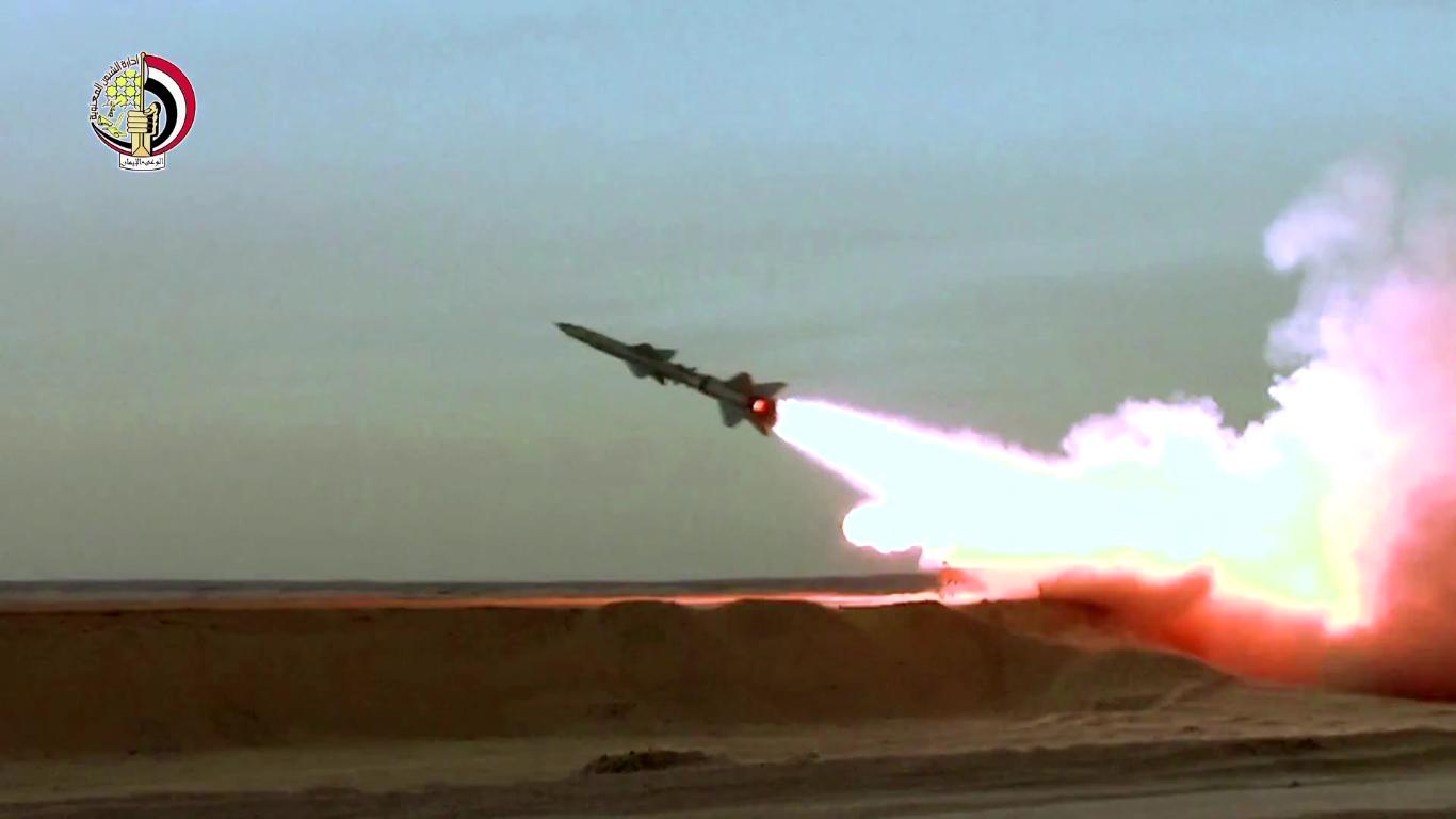 قوات الدفاع الجوى حصن السماء - YouTube[(020575)2016-07-06-04-05-17].JPG