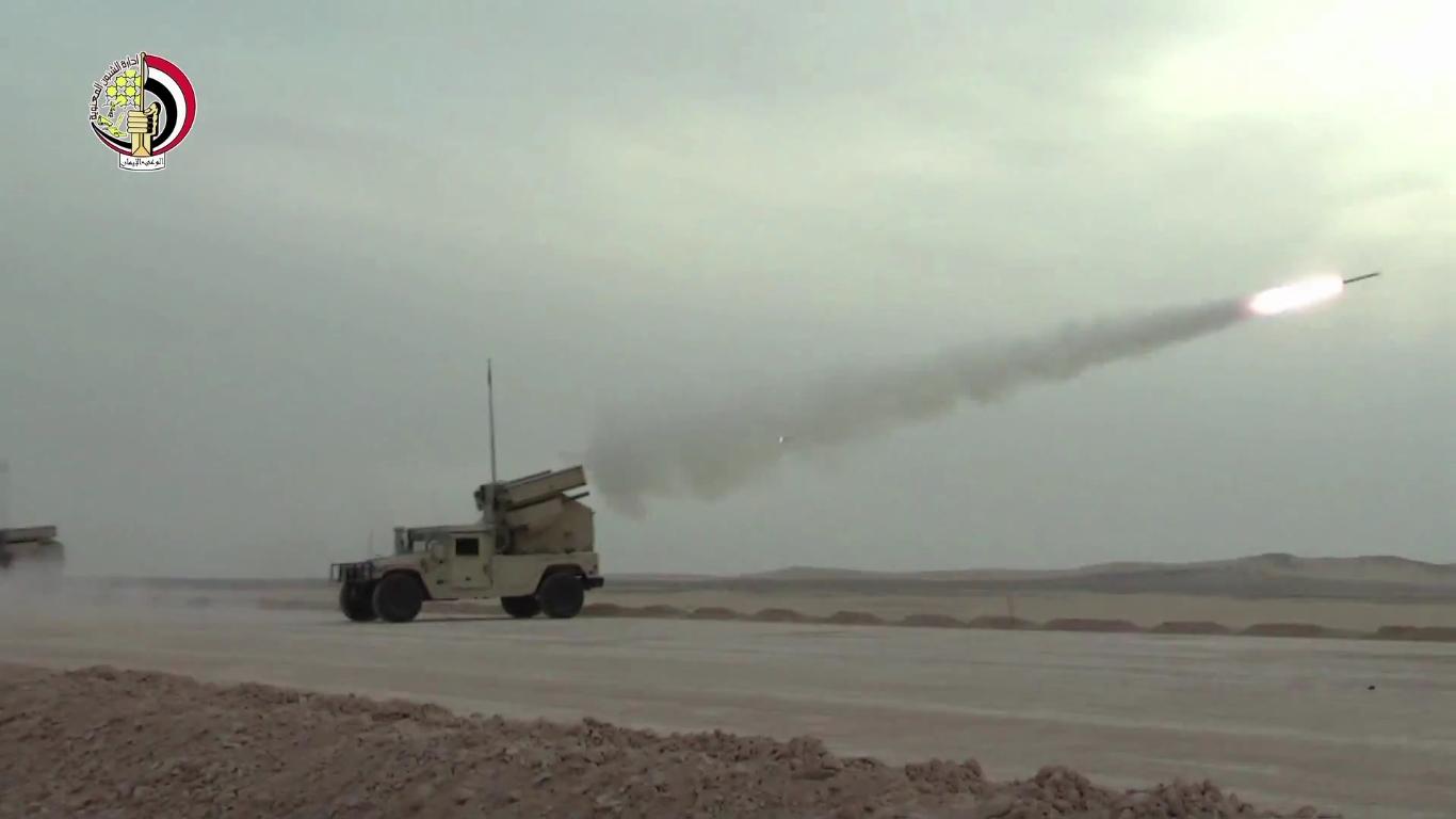 قوات الدفاع الجوى حصن السماء - YouTube[(020811)2016-07-06-04-05-48].JPG