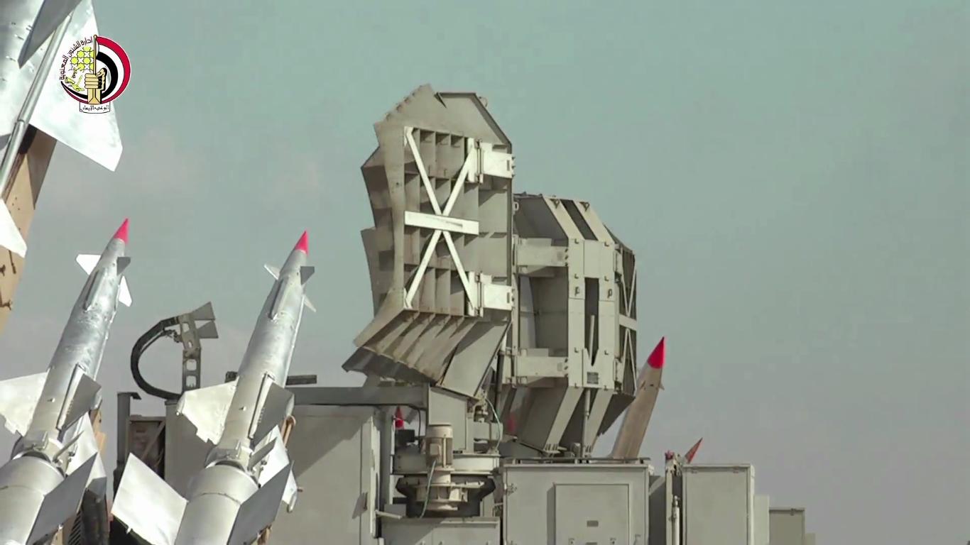 قوات الدفاع الجوى حصن السماء - YouTube[(023983)2016-09-24-03-35-33].JPG