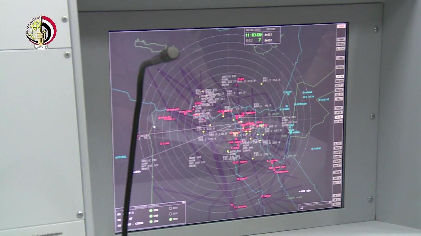 قوات الدفاع الجوى حصن السماء - YouTube[16-45-20].JPG