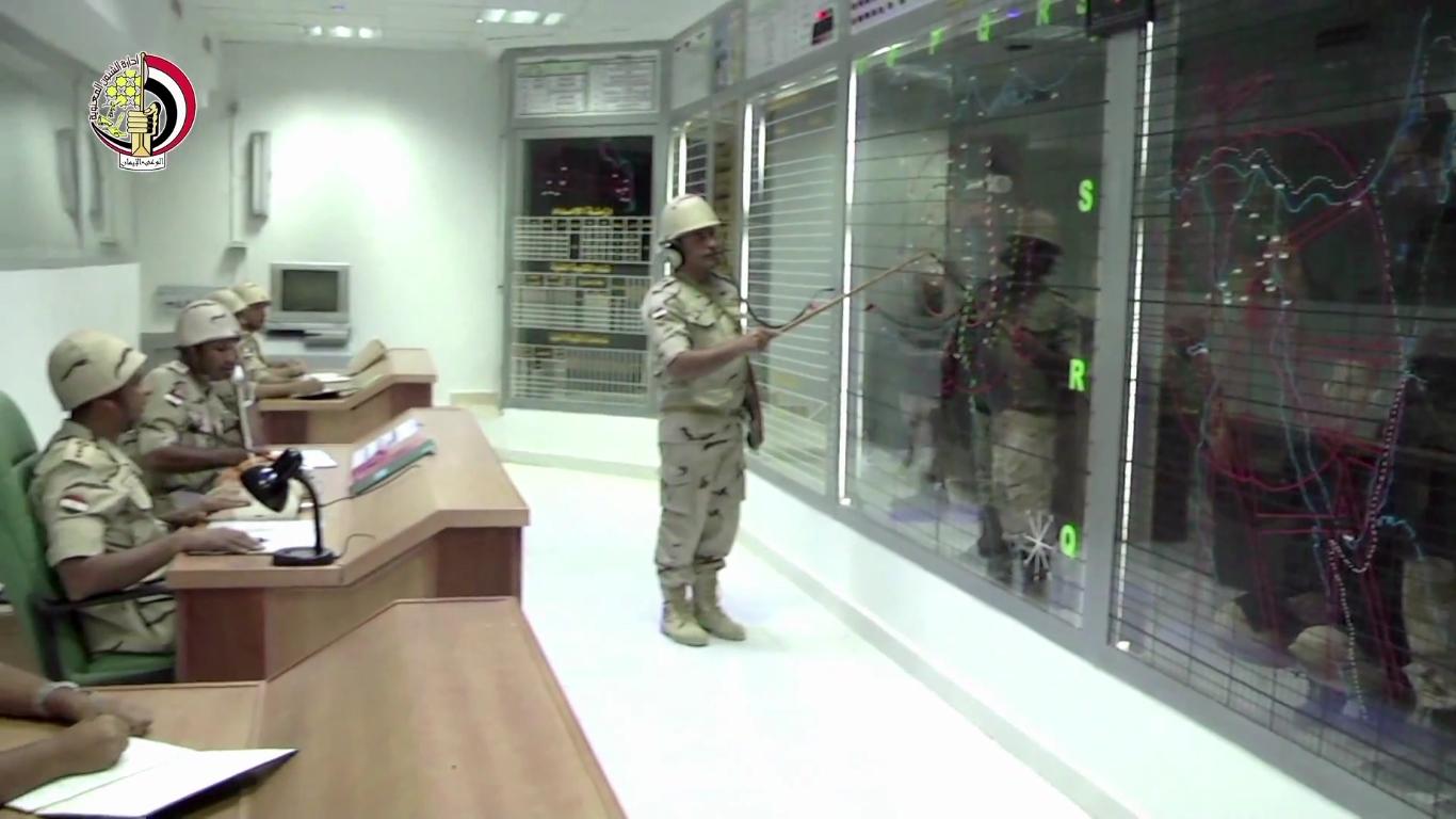 قوات الدفاع الجوى حصن السماء - YouTube[16-52-03].JPG