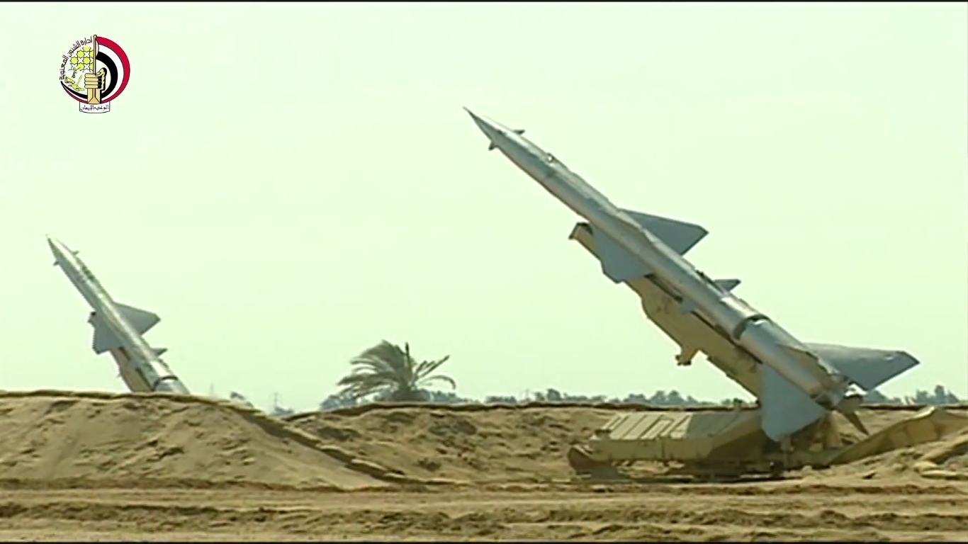قوات الدفاع الجوى حصن السماء - YouTube[16-52-54].JPG