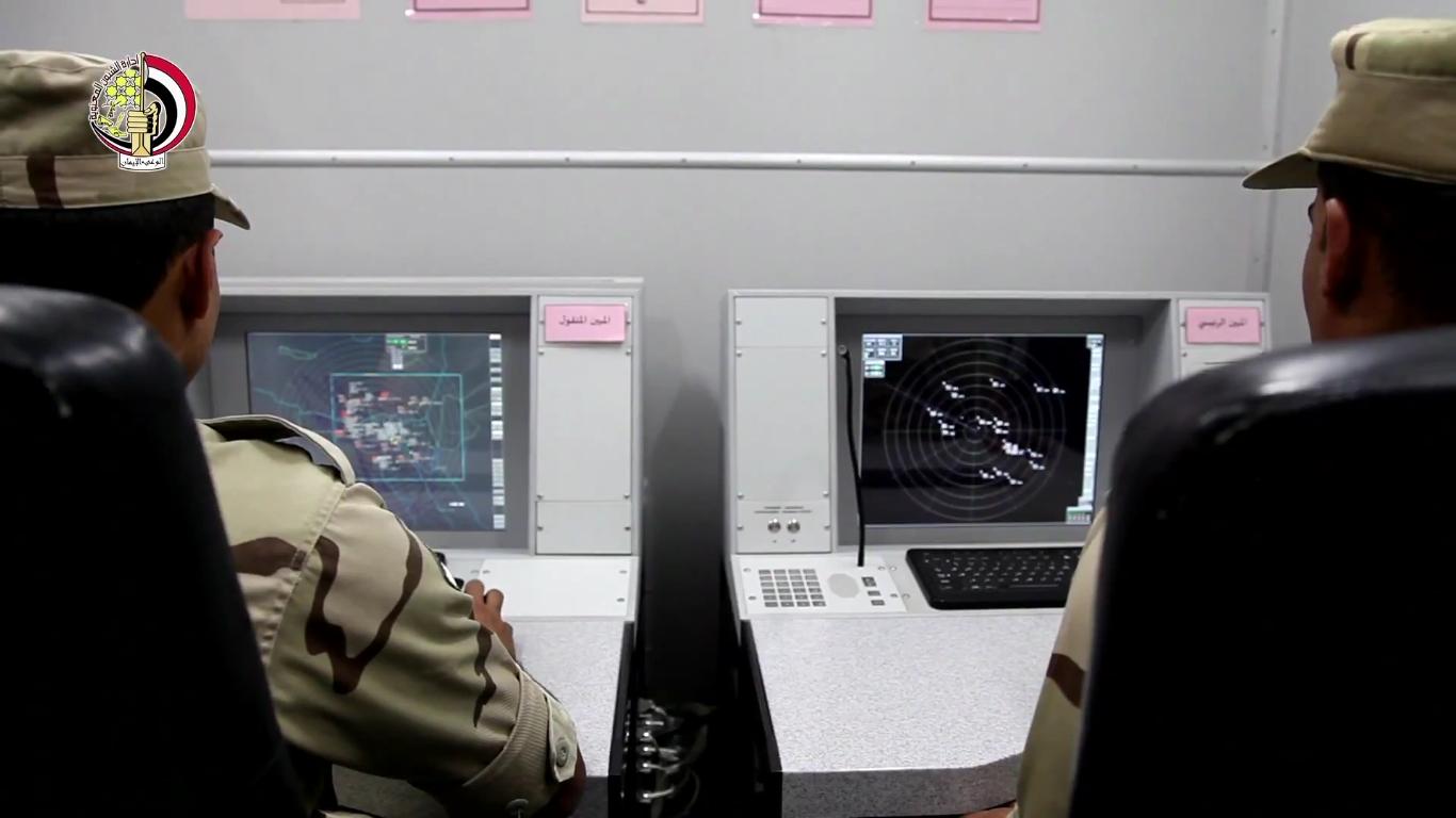 قوات الدفاع الجوى حصن السماء - YouTube[21-50-00].JPG