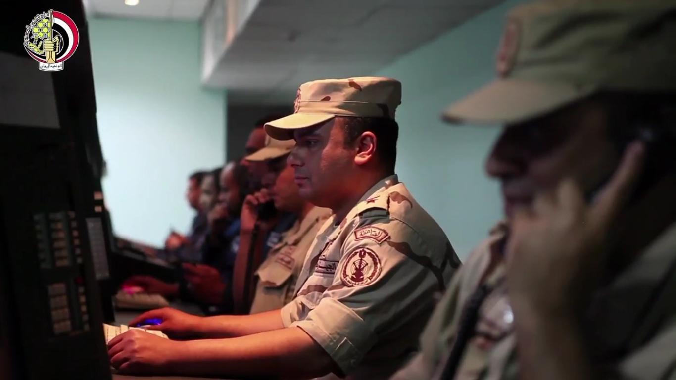 قوات الدفاع الجوى ... حُراس السماء[(014566)2016-09-24-03-44-05].JPG