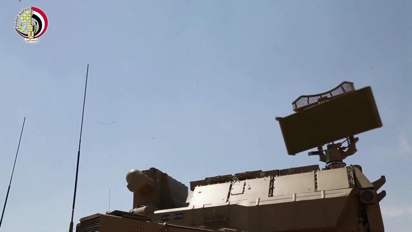 قوات الدفاع الجوى ... حُراس السماء[(018015)2016-06-27-18-43-13].JPG