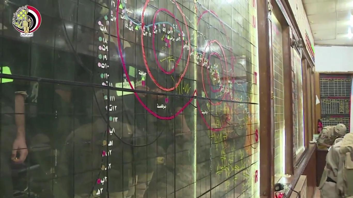 قوات الدفاع الجوى ... حُراس السماء[(020827)2016-09-24-03-50-42].JPG